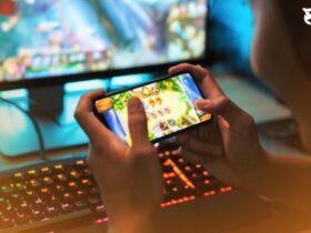 HP Gaming Murah: Rekomendasi Lengkap Terbaru di 2021