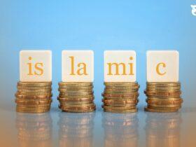 Investasi Syariah: Pengertian, Syarat, Cara & Risiko