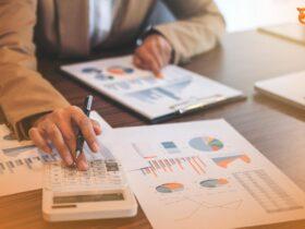 Cara Membuat Laporan Keuangan Sederhana, Mudah!