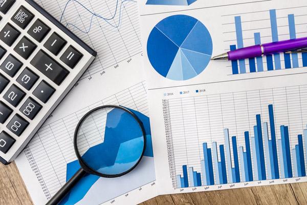 laporan keuangan sederhana untuk usaha