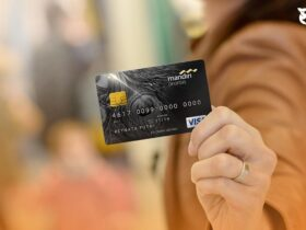Berikut Limit Kartu Kredit Mandiri yang Perlu Kamu Tahu