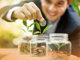 Manajer Investasi Terbaik di Indonesia dan Daftar Perusahaannya