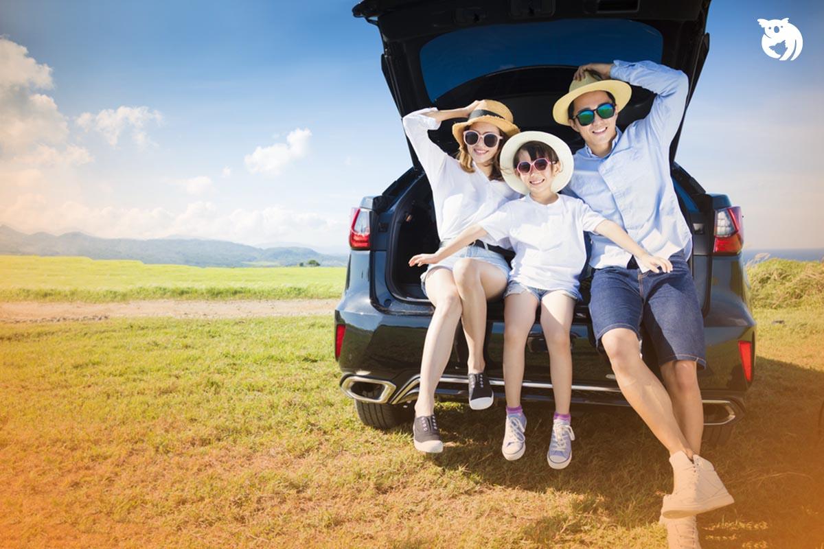 Ini Rekomendasi Mobil Keluarga Terbaik di Tahun 2021, Mana Favoritmu?