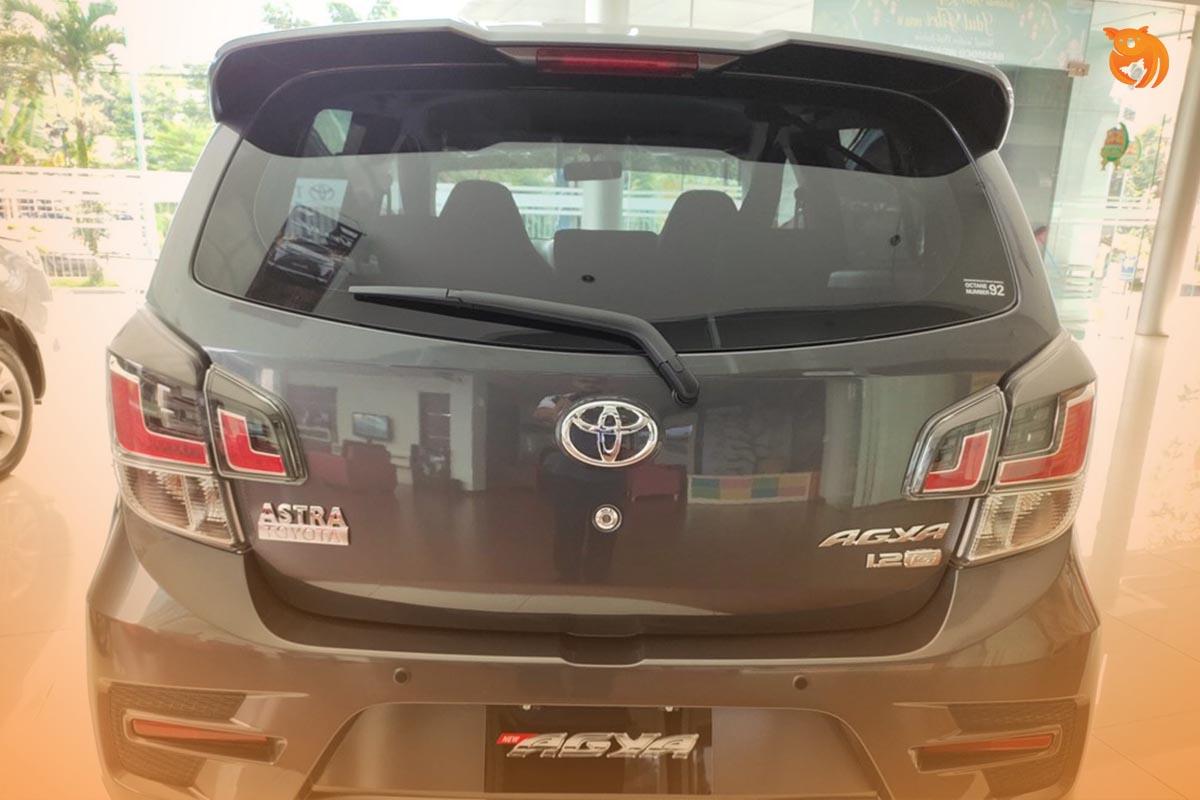 Daftar Mobil LCGC Terbaik di Indonesia, Mana Favoritmu?