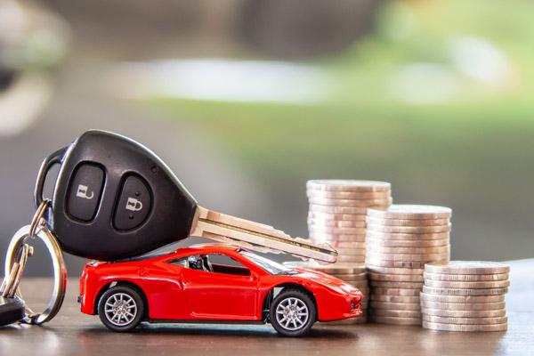 sekilas tentang pajak kendaraan online