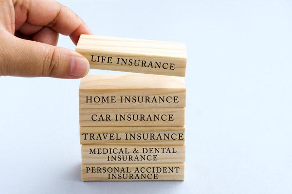 pertanyaan tentang produk asuransi