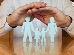 Biar Tidak Ragu, Kenali 4 Tujuan Asuransi yang Utama