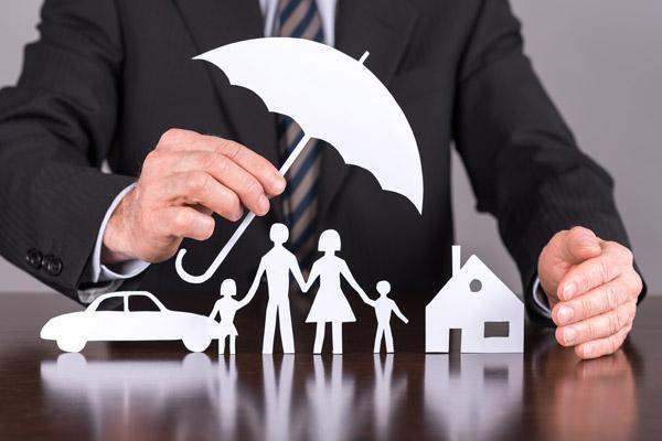 tujuan asuransi yang bermanfaat