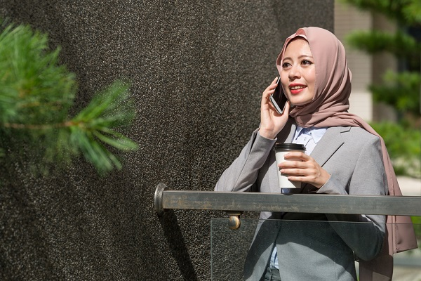 Syarat-syarat Asuransi Syariah