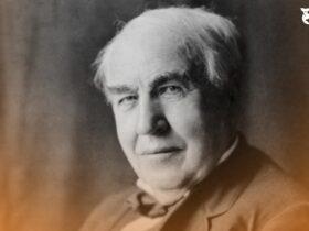 Thomas Alva Edison: Profil, Biografi, Fakta Terkini