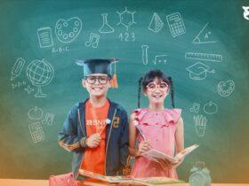 Asuransi Pendidikan BNI: Jenis, Syarat & Cara Daftar