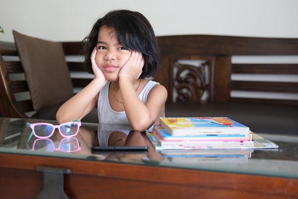 asuransi pendidikan bni life