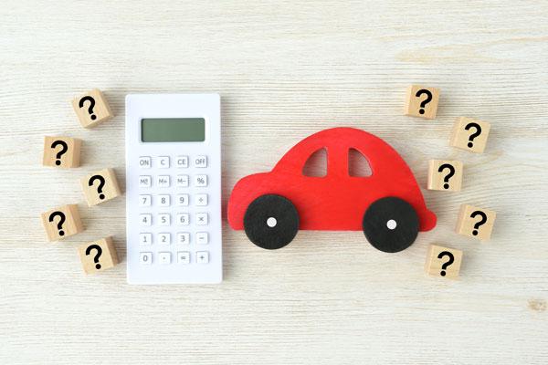 cara blokir pajak kendaraan offline