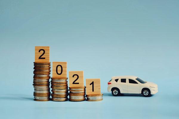 manfaat blokir pajak kendaraan online