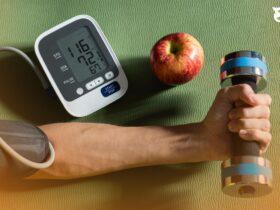 15 Cara Menurunkan Darah Tinggi yang Ampuh & Benar
