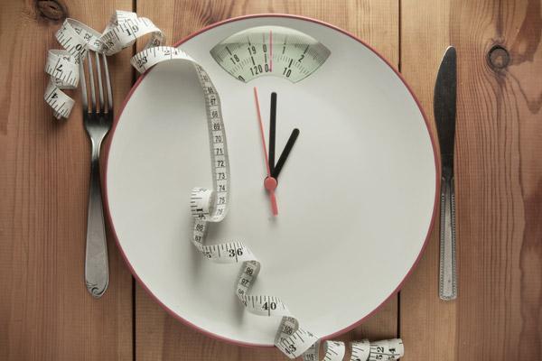 cara menurunkan darah tinggi dengan diet