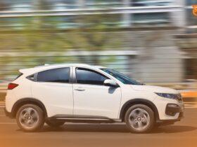 Daftar Mobil SUV Terbaik di Indonesia, Tangguh dan Nyaman!