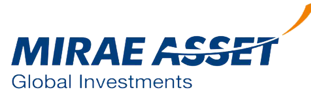 Mirae Asset Global Investment